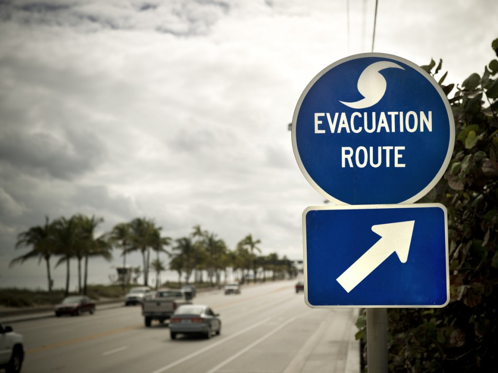 Public Adjuster for Hurricane Damage in Florida